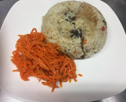 Rice_pilaf_with_beef